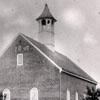 Bethania Moravian Church
