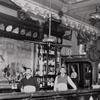 Theodore K. Renigar's Saloon