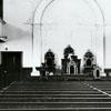 Home Moravian Church - Lot 12