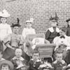 Calvary Moravian Junior Christian Endeavor Class