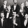 Salem Orchestra