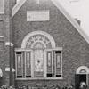 Baptist Church in Winston-Salem