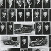 Winston-Salem Fire Department