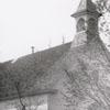 Friedberg Moravian Church