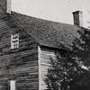 African Moravian Log Church - Lot 104