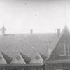 Clemmons School