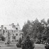 Kremer House - Lot 5