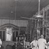O'Hanlon's Drug Store in Winston