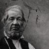 John Henry Leinbach