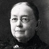 Caroline Eleanor Reich nee Vierling
