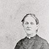 Eliza Wilhelmina Kremer nee Vierling