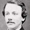John William Fries