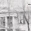 Robert Gray House in Winston