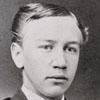 Henry Elias Fries