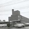 Forsyth County Jail, 1966.