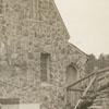 Lasater Mill near Clemmons, N. C.