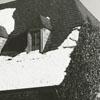 Lasater Mill near Clemmons, N. C., 1940.