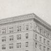 Wachovia National Bank and Trust Company, 1918.