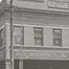 Morris & Company, 1918.