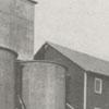 Southside Roller Mills, 1918.