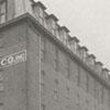 Wright-Hughes Tobacco Company, 1918.