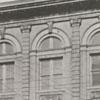 Crim-Cantrell Furniture Company, 1918.