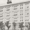 P. H. Hanes Knitting Company, 1918.