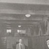 Dobson-Sills Shoe Store, 1918.