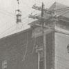 Henry Rose Company, 1918.