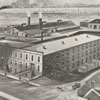 Salem Iron Works, 1918.