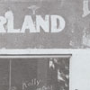 Standard Motor Sales, located at 610 N. Liberty Street and 611 N. Trade Street in 1932.