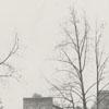 The city incinerator, 1959.