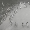 Scout-O-Rama at the Memorial Coliseum, 1960.