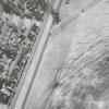 Micro Midget race in Memorial Coliseum, 1957.