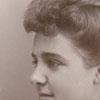 Blanche Thomas.