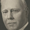 Clement Manly (1853-1928).