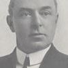 Frank W. Stockton (1866-1923).