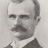 Henry Roan (1856-1925).