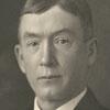 Erastus Radford Messick (1865-1927).