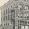 First National Bank Building, 1895.