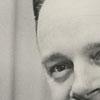 Joe White, athletic supervisor of the city recreation department, 1957.