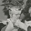 Mrs. John Zitty, 1956.