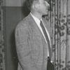 Frank Jones and Joseph P. Ceruti, 1956.