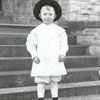 Richard J. Reynolds children.