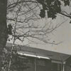 Forsyth TB (tuberculosis) Hospital, 1940.