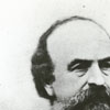 Edwin Theodore Clemmons.