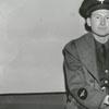 Ed Hodges, 1942.