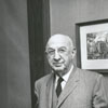 John C. Whitaker, 1960.