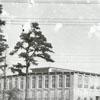 Bassick-Sack Company, 1940.