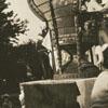 May Day at R. J. Reynolds High School, 1928.